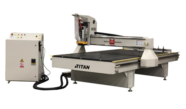 new cnc routers - best cnc router companies