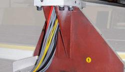 gantry-upright